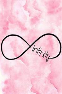 25+ best ideas about Infinity Sign Wallpaper on Pinterest ...