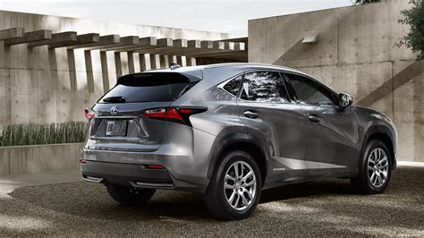 Best Fuel Economy Suv Crossover  Best Midsize Suv