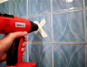 Percer Du Carrelage : couper scier et percer ~ Premium-room.com Idées de Décoration
