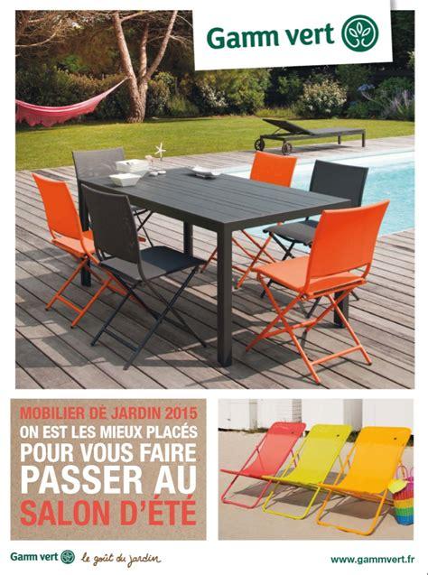 conforama fauteuil de bureau catalogue gamm vert mobilier de jardin 2015 catalogue az