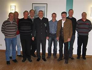 Polstermöbel Fischer Bad Reichenhall : jahreshauptversammlung 2003 ~ Bigdaddyawards.com Haus und Dekorationen