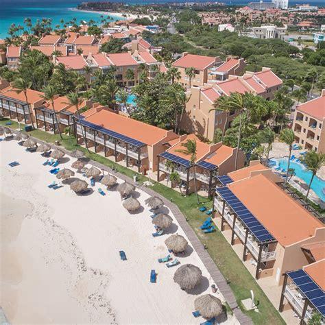 Divi Resorts Sweepstakes Winner | Aruba.com