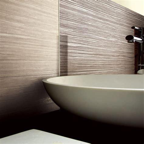 rice white wood effect xcm porcelain wall floor tiles
