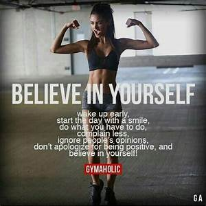 #gym #gymtime #... Early Grind Quotes