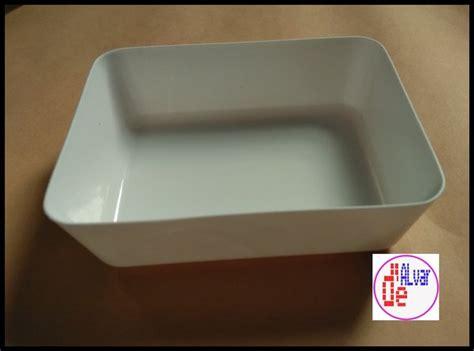 jual wadah kancing wadah plastik kotak plastik kotak