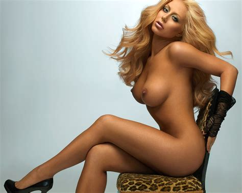 Aubrey O Day Nude And Sexy Photos The Fappening
