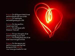 Waiting Bd  Beautiful Romantic Love Quotes