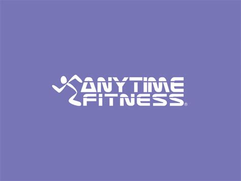 Yamanto - Queensland   Find a Gym   Anytime Fitness