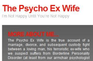 crazy ex wives quotes
