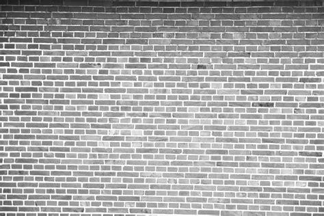 wall drawing pencil brick texture by starsandpolkadots on deviantart Brick