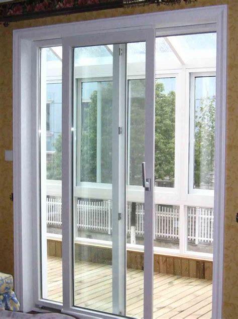 tradeglaze aluminium bi folding doors tradeglaze bi