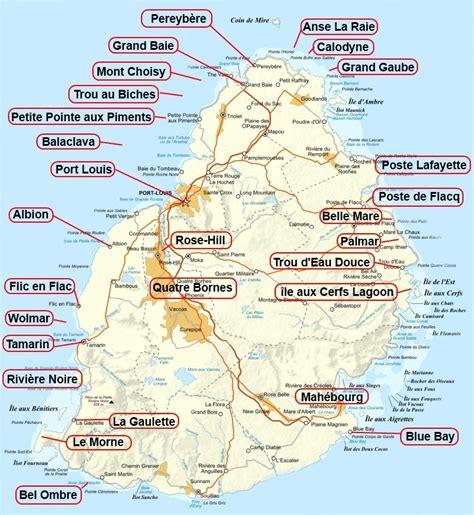 prix moyen chambre hotel hôtels île maurice
