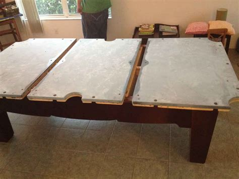 how to felt a pool table pool table felt replacement