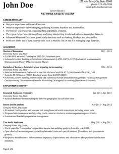 network engineer resume sle resume template 2017