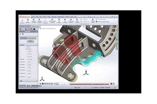 Mastercam x7 for solidworks crack download | Mastercam x9 Full