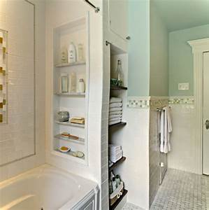 here are some of the easiest bathroom storage ideas you With storing towels in the bathroom