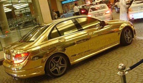 mercedes benz jeep gold mercedes mclaren slr brabus aus weiss gold white gold