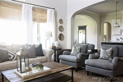 Living Room Chairs Pottery Barn by Pottery Barn Carlisle Chairs Wonderful