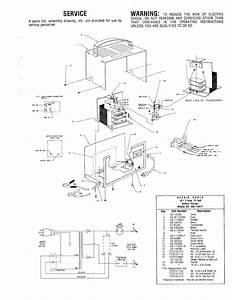 Page 5 Of Sears Automobile Battery Charger 608 718571 User