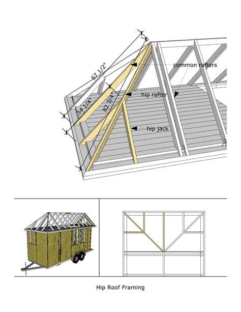 hip roof framing design hip roof house plans hip roof floor plans square hip roof