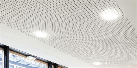 plaque faux plafond 600x600 100 dalle de faux plafond 600x600 d 233 produits led plafond led plafond suppliers and