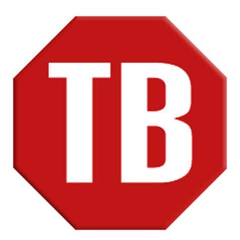 stop tb partnership partnership logos