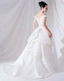 bargain wedding dresses for cheap wedding gowns locally made