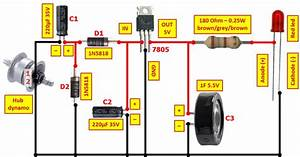 18 New 3 Phase Compressor Wiring Diagram