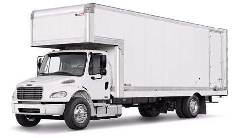 Moving Company  Jackson, Tnmorton Movingmovers In Tennessee. Kung Fu Signs Of Stroke. Coronary Signs. Cat In Hat Signs. Bowling Signs Of Stroke. Representation Signs. Gem Signs. 13zodiac Signs. Building Signs Of Stroke