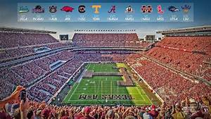 2017 Texas Longhorns Football Wallpapers - Wallpaper Cave