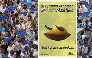 Magasin Bricolage Mont De Marsan : mont de marsan que pensez vous de l affiche des f tes la ~ Dailycaller-alerts.com Idées de Décoration