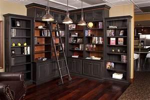 27, Lavish, Design, Ideas, For, Home, Library, Around, The, World