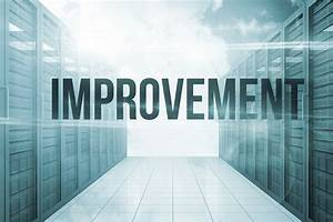Step By Step Guide To Improving Your Document Management
