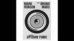Mp3 Download Free : bruno mars uptown funk ft mark ronson free mp3 download youtube ~ Medecine-chirurgie-esthetiques.com Avis de Voitures