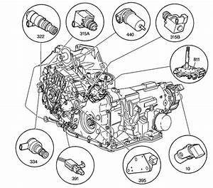 04 Monte Carlo Enginepartment Diagram
