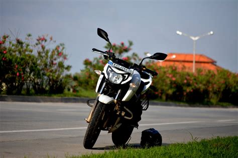 Tvs Apache Rtr 200 4v Modification by Ownership Thread Tvs Apache Rtr 200 4v Ownership