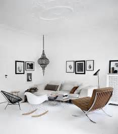scandinavian designs 45 beautiful scandinavian living room designs digsdigs