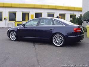 Jantes Audi A6 : jantes audi a6 a6 audi forum marques ~ Farleysfitness.com Idées de Décoration