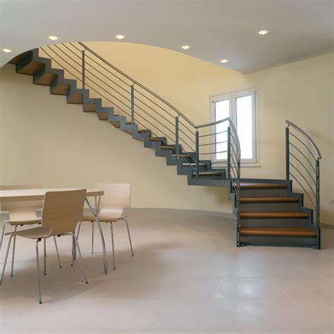 scale da interno moderne scale da interni moderne fi63 187 regardsdefemmes