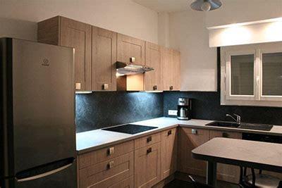 faire une cuisine sur mesure votre cuisine sur mesure installée par home design agencement