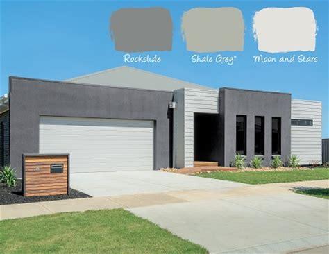 popular exterior paint colours haymes paint