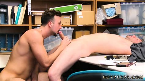 Male Real Doll Gay Sex 29 Yr Old Caucasian Male 5 10Â