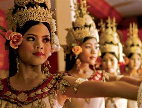 explore cambodia vietnam intrepid travel intrepid