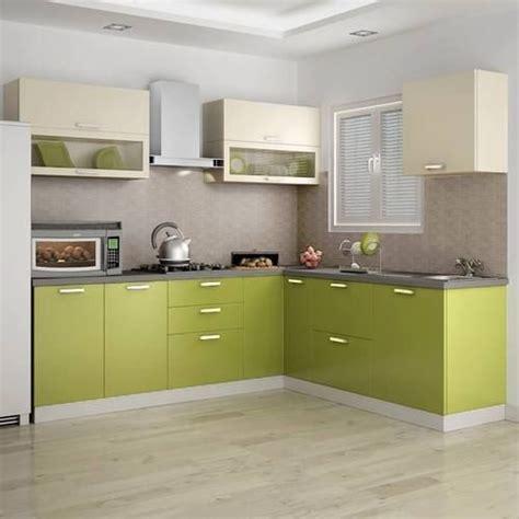 contemporary modular kitchen suppliers manufacturers