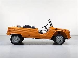 Citroën Mehari : 1970 citroen mehari ay ca mehari classic driver market citroen mehari pinterest cars ~ Gottalentnigeria.com Avis de Voitures