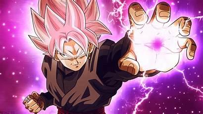 Goku Dragon Ball Super 1080p