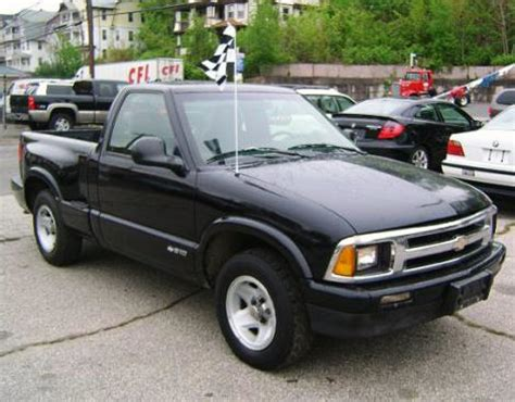 chevrolet   pickup truck  sale  ct