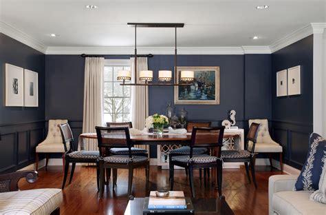 living room navy blue  gray ideas brown grey dining
