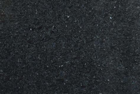 materials for kitchen countertops granite center inc
