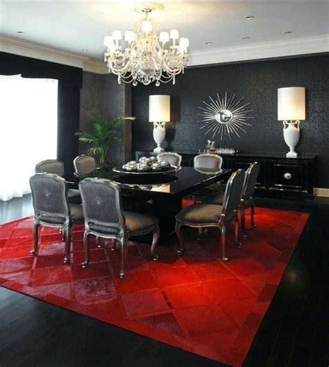 bedroom ideas carpet in 2020 dining room dining